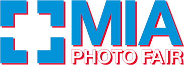Logo MIA Photo Fair 2017