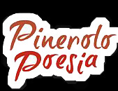 Pinerolo poesia - Autrici lombarde